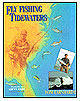 tom Fly Fishing Tidewaters